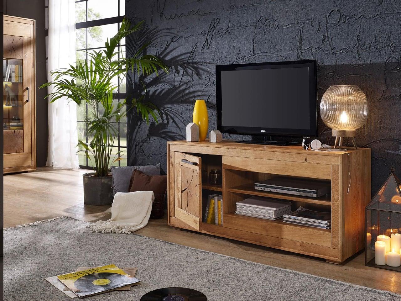 WZ-0315 TV-Element I