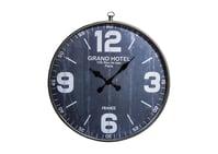 Wanduhr Grand Hotel