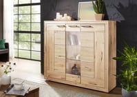 WZ-0066 Highboard II