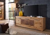 WZ-0315 TV-Element III