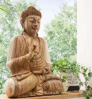 Unikat- Buddha