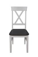 X-Line Stuhl I