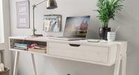 Schubladeneinsatz für Schreibtisch 814