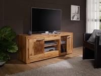 WZ-0315 TV-Element II