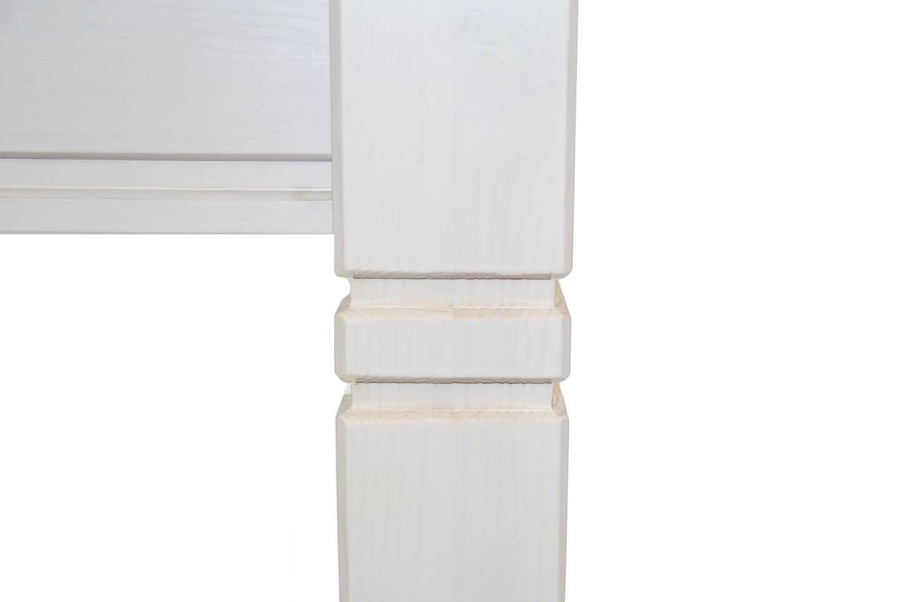 Esstisch X-Line, 120 cm