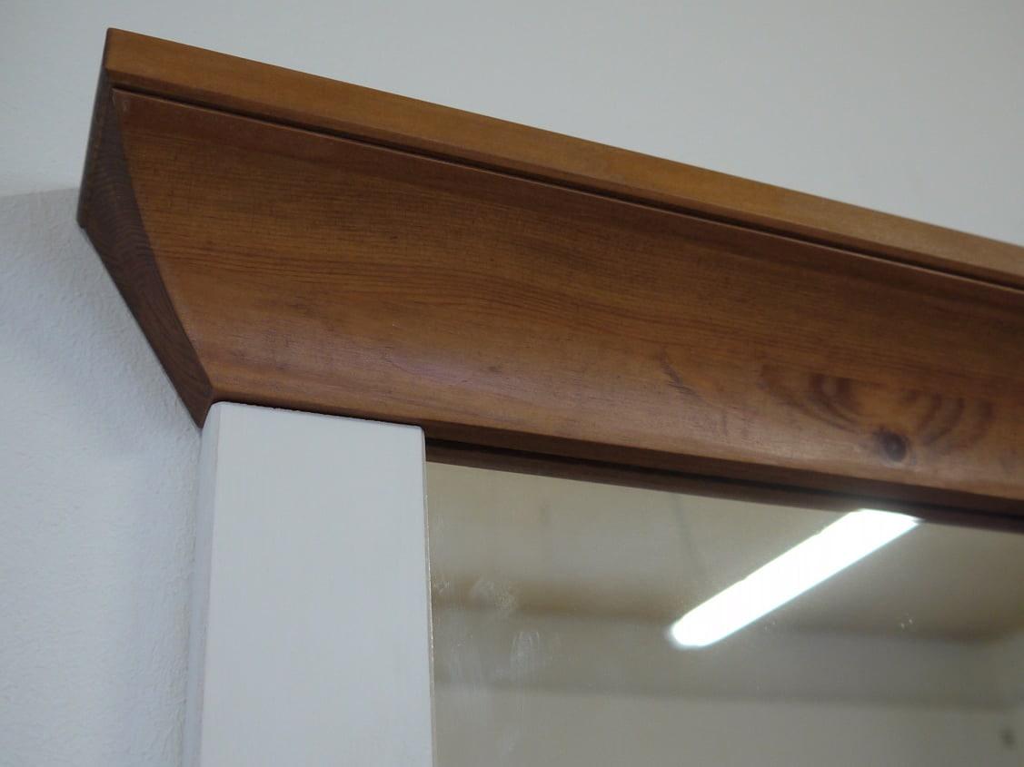 Spiegel X-Line, 110 cm