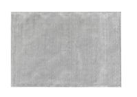 Design-Teppich