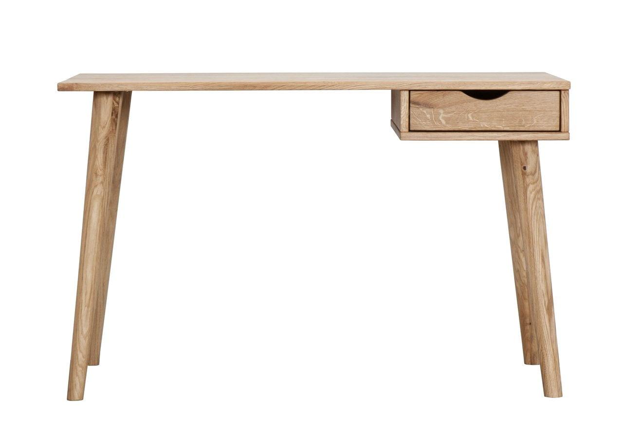 Schreibtisch TI-0078