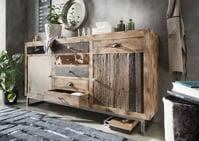 Unikat-Sideboard