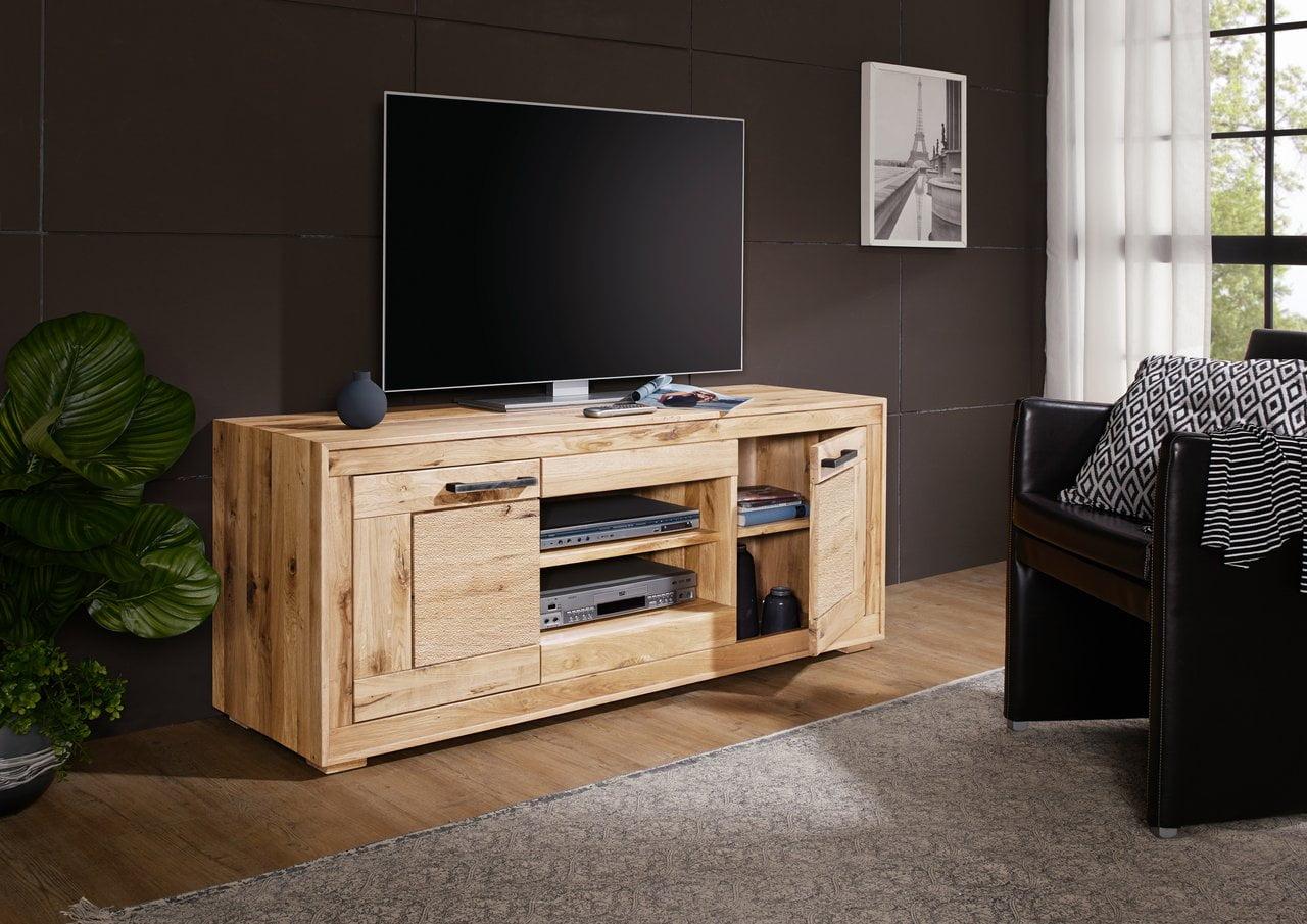 WZ-0066 TV- Element II