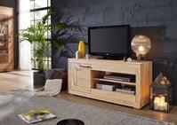 WZ-0066 TV- Element I