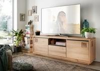WZ-0159 TV-Kommode II