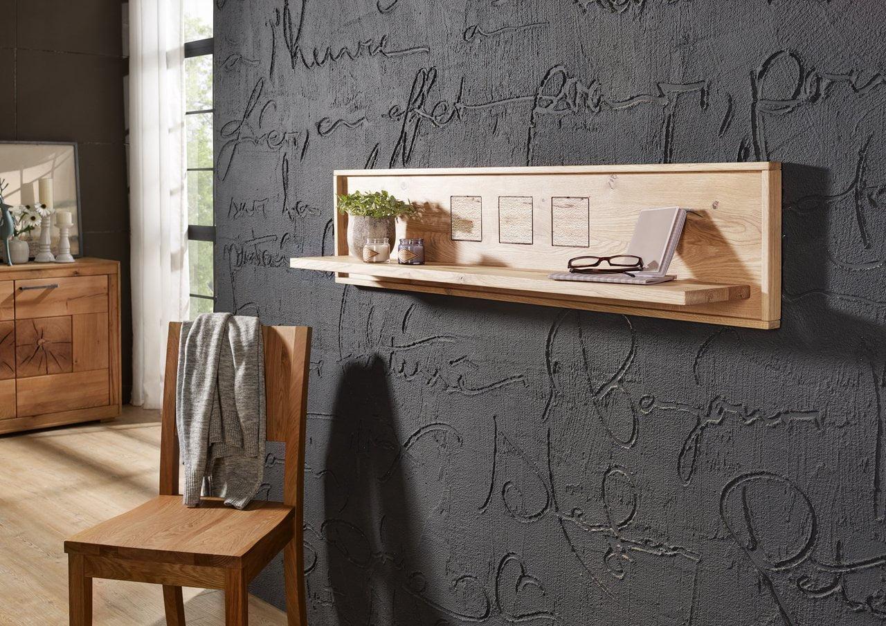 WZ-0066 Wandboard