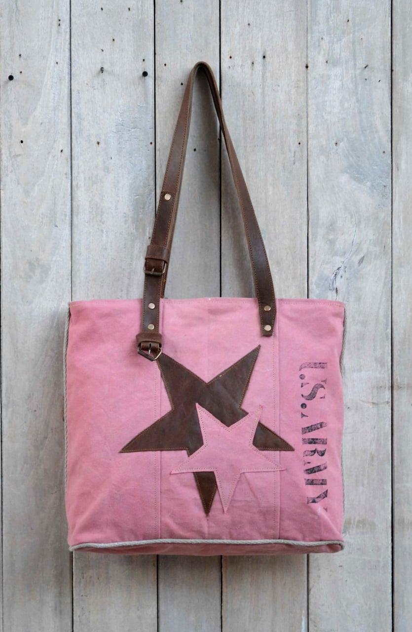 Tasche Stars 4